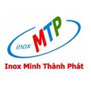 Inox Minh Thành Phát